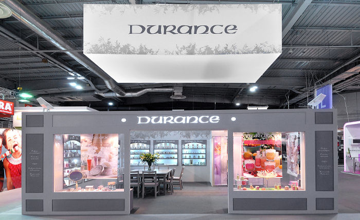 stand salon de la franchise paris